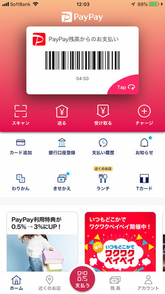 Paypay 06